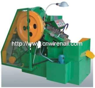 Automatic-thread-rolling-machine-2