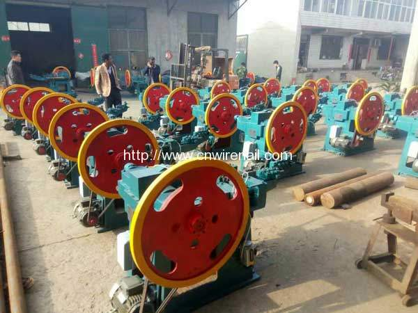 Nail-Making-Machine-Manufacture-and-Supplier-Factory-Visit
