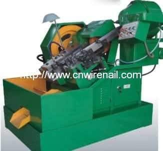 screw-nail-making-machine