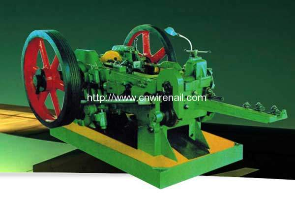 Automatic-Rivet-Shape-Making-Machine-Cold-Heading-Machine