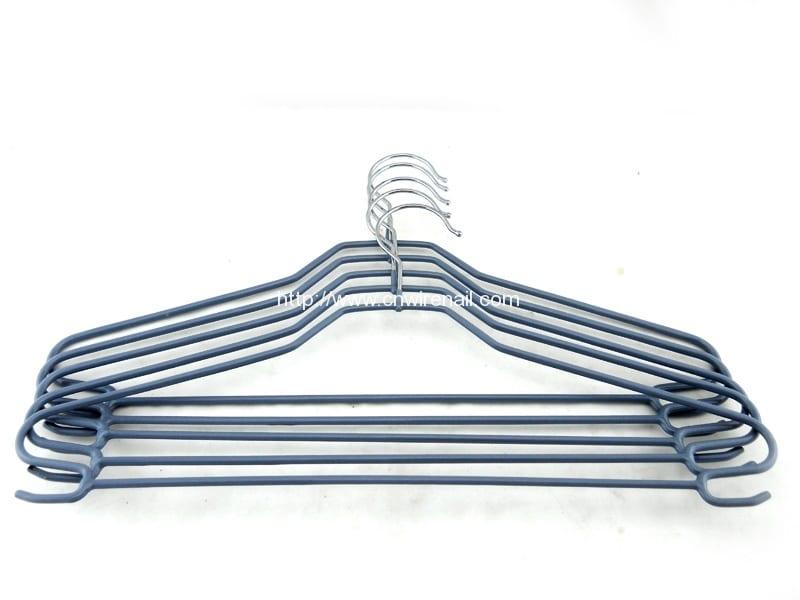 Welding Hook Wire Hanger Making Machine