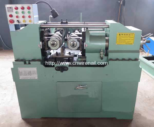 Long-Steel-Rod-Threading-Rolling-Machine-for-Sale