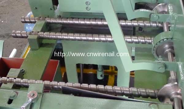 Manual-Book-of-Automatic-Steel-Wire-Rod-Head-Hammer-Rivet-Making-Machine-2