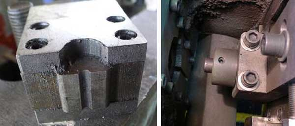 Manual-Book-of-Automatic-Steel-Wire-Rod-Head-Hammer-Rivet-Making-Machine-3