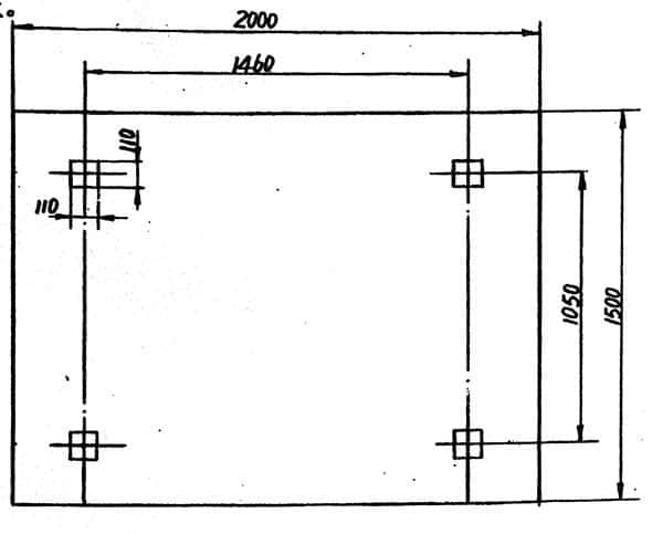 Manual-Book-of-Automatic-Steel-Wire-Rod-Head-Hammer-Rivet-Making-Machine-Installation