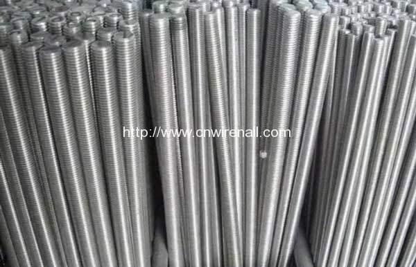 Long-Steel-Rod-Auto-Threading-Machine